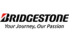 Bridgestone official website - CICA Motors au Liberia